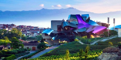MarquesRiscal